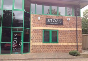 STOAS Architects